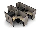 cubicles.png