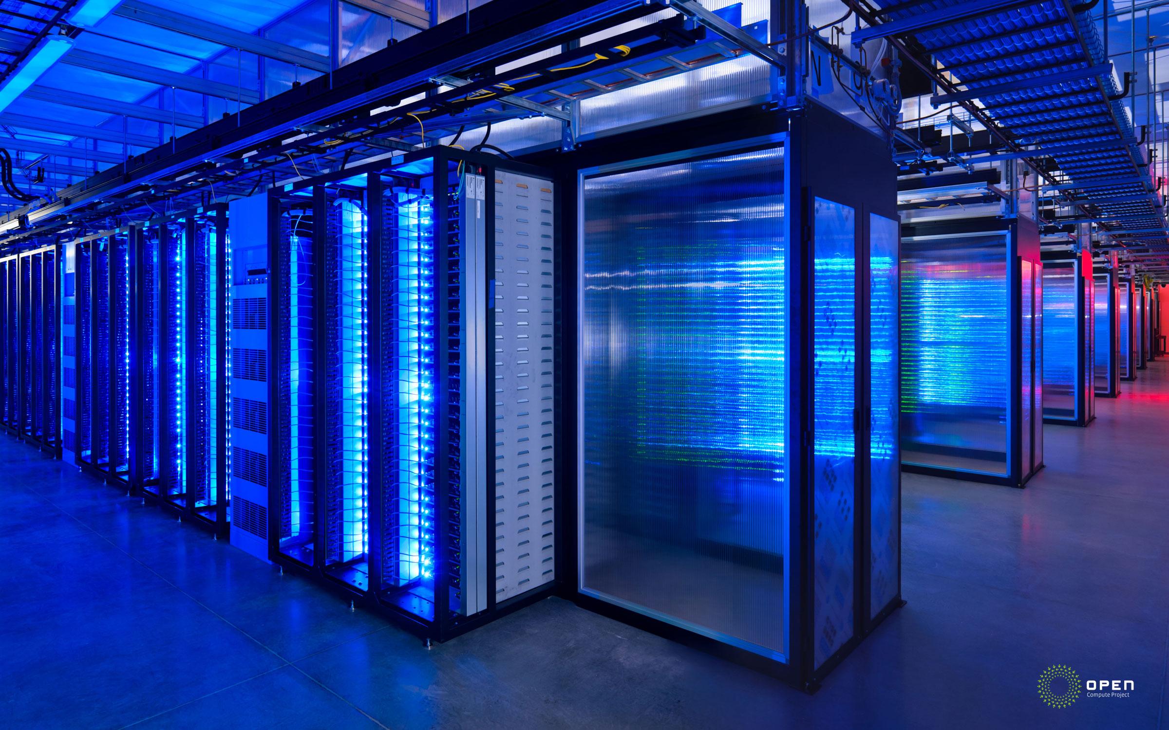 facebook-datacenter-electrical-large
