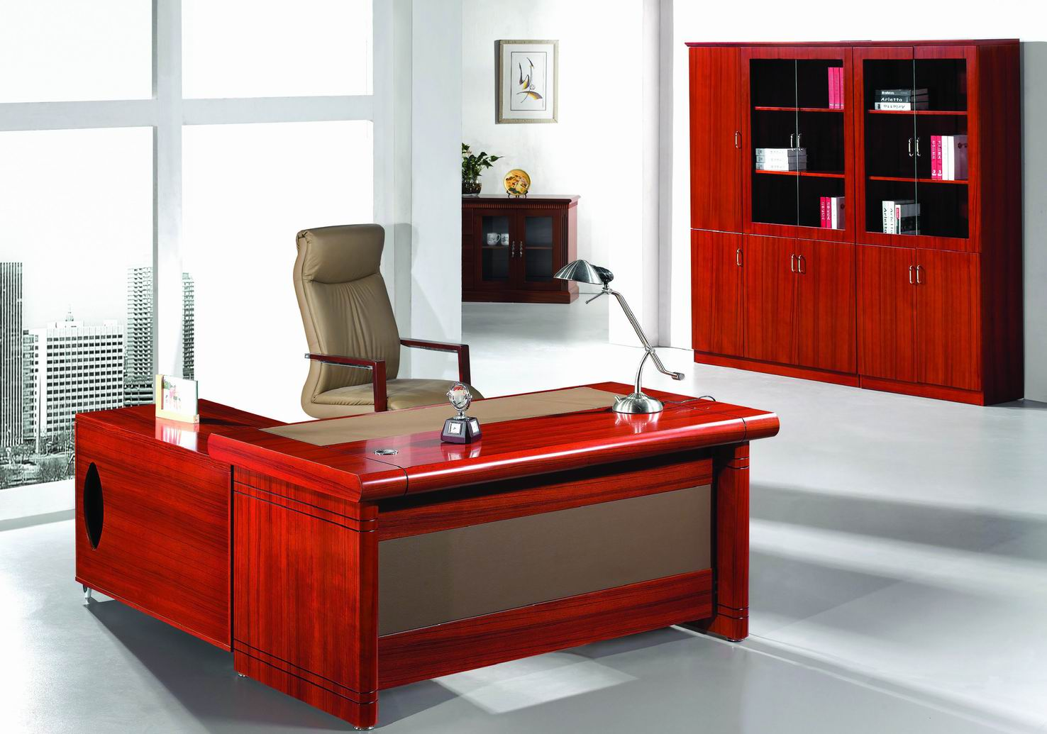 Office-Furniture-CT-30316-30318-30320-
