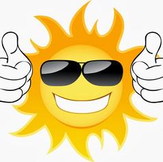 Sunshine-clipart.jpg
