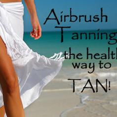 healthy way to tan.jpg
