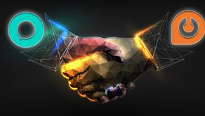 New partnership announcement - HaloITSM