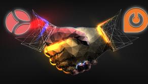 CIH Solutions joins Cherwell's new partner program
