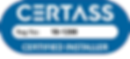 Certass Logo 1.png