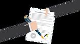 Koçsan Büro Satış Sözleşmesi Logosu