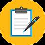 Koltuk Siparişi Müşteri Hizmetleri İade Talep Formu Logosu
