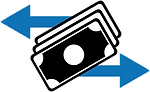 Koltuk Siparişi Müşteri Hizmetleri Havale Bildirim Formu Logosu