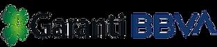 Koçsan Büro Garanti Bankası Logo
