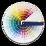 Koltuk Siparişi Müşteri Hizmetleri Renk Kartelası Logosu