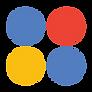 Koltuk Siparişi Müşteri Hizmetleri Hakkımızda Logosu