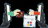 Koltuk Siparişi Müşteri Hizmetleri Satış Sözleşmesi Logosu