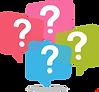 Koltuk Siparişi Müşteri Hizmetleri Sık Sorulan Sorular Logo
