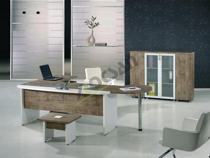 Sise Çalışma Masası