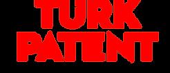 Türk Patent Logo