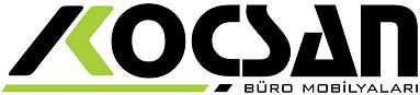 Koçsan Büro Logo