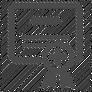 Koltuk Siparişi Müşteri Hizmetleri Garanti Logosu