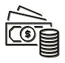 Koltuk Siparişi Müşteri Hizmetleri Banka Bilgileri Logosu