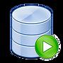 kisspng-oracle-sql-developer-oracle-data