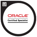 Badge+Image+Oracle_specialist2.png