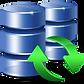 150504-backup-restore.png