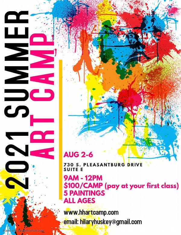 Art Camp 2021.jpg