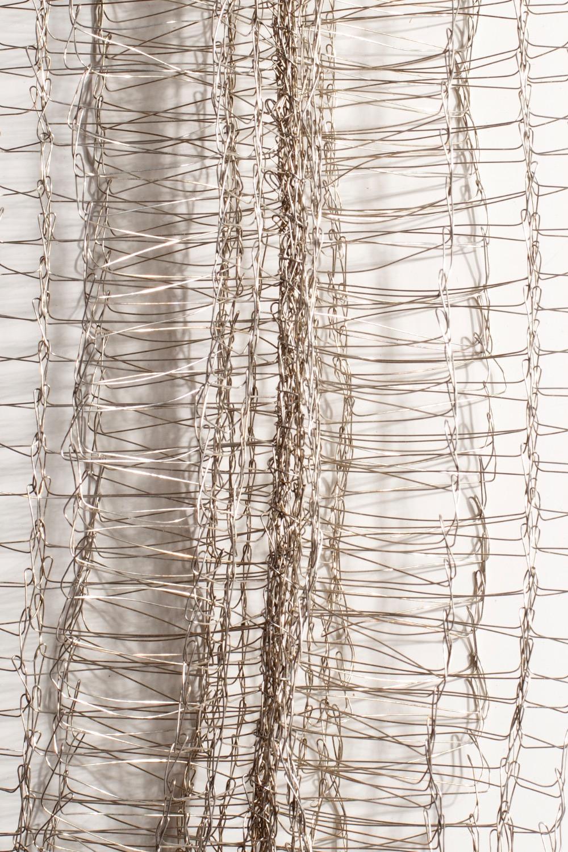Textile MILVI | Kangas MILVI