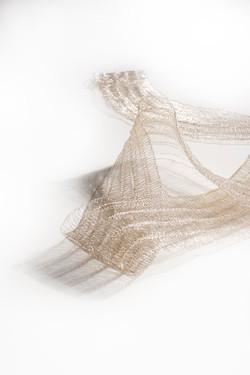 Textile ANNA | Kangas ANNA