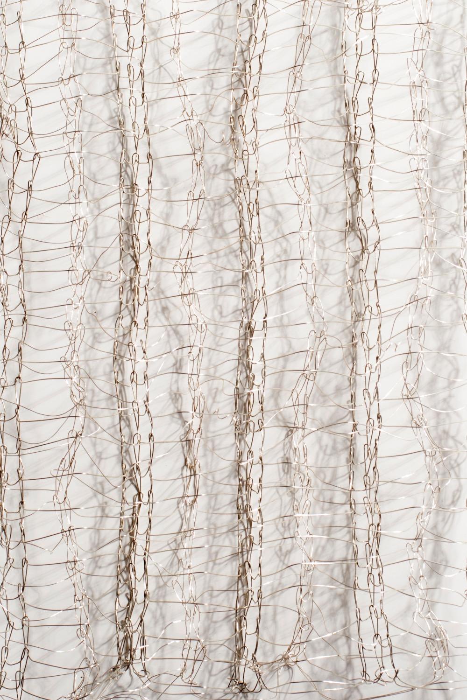Textile MAI | Kangas MAI