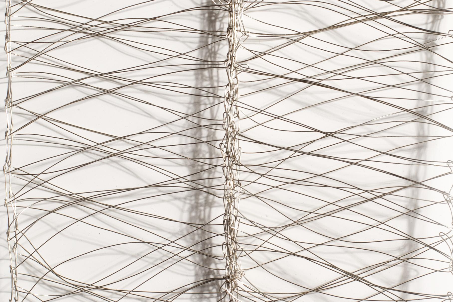 Textile MARET | Kangas MARET