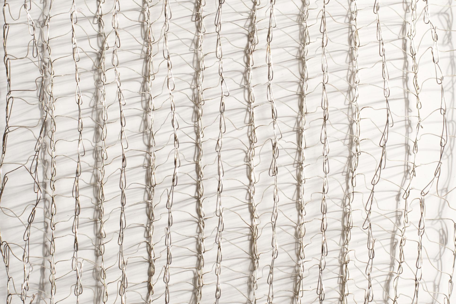 Textile AULI | Kangas AULI