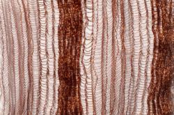 Textile OLGA | Kangas OLGA