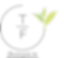 logo til wix.png