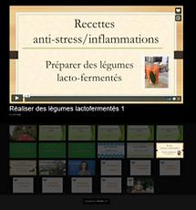 espace video coach-respiration recettes