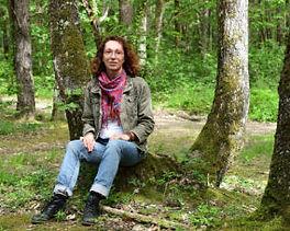 lci97_arbres1-285x228.jpg