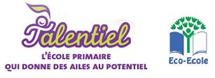 logo talentielle.png