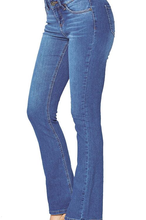 WaxJeans