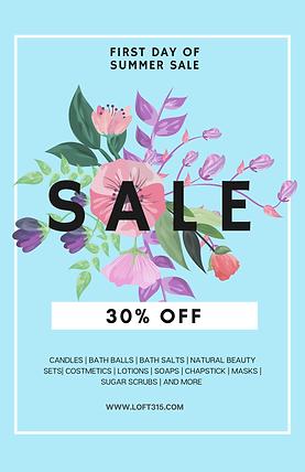 accessories sales flyer.png