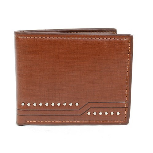 Laurant Bennet Wallet