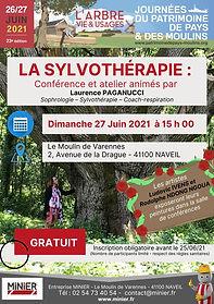 CONFERENCE SYLVOTHERAPIE - JOURNEE MOULINS(1).jpg