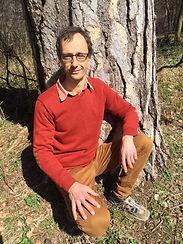 Jean-Marie Defossez Docteur en biologie