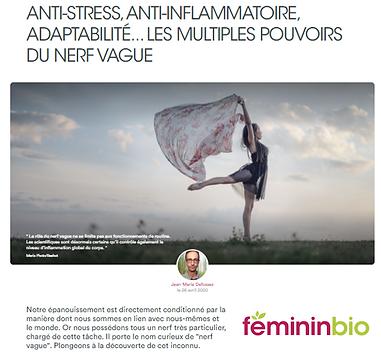 Féminin Bio.png
