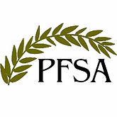 PFSA.jpg