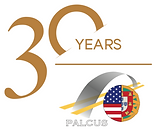 30th Anniversary Logo.png