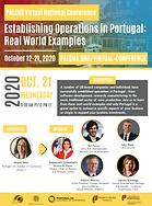 VirtualConference-2020-10.21.Operationsi
