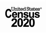 US_Census_2020_logo.png