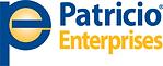 Patricio enterprises.png
