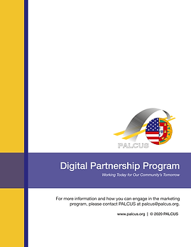 PALCUS-DigitalPartnership-Final.png