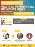 VirtualConference-2020-Kick Off.jpg
