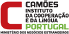 Camoes_Institute_logo.png