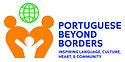 Portuguese_Beyond_Borders_Fresno_State_L